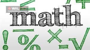 تدریس خصوصی ریاضیات بیش از سی سال سابقه