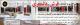 گالری و خدمات فرش دلیری ( شعبه 2 )