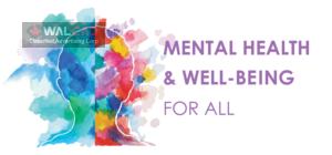 مشاور و روان درمانگر