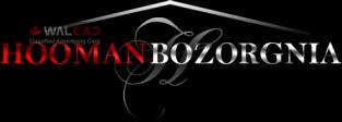 مشاور املاک Hooman Bozorgnia در West Vancouver