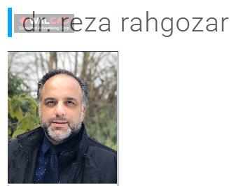 دندانپزشک-Ace Dental Center-MohammadReza Roohgozar