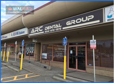دندانپزشک-Dentist: Mojgan Baharloo