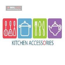 وسایل آشپزخانه free