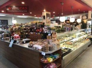 فروشگاه میترا