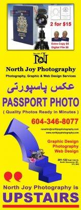 photography, Graphic & Web Design Services