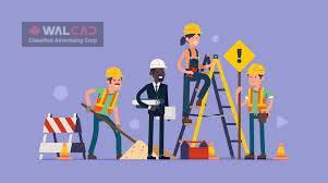 ارائه انواع خدمات ساختمان در ونکوور