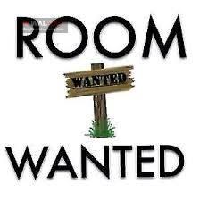 دنبال یک اتاق با قیمت حداکثر ۷۵۰ دلار