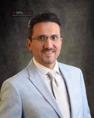 مشاور املاک Mohammad TaherkhaniدرMarine Drive, West Vancouver