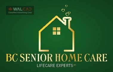 مراقبت از سالمندان در منزل