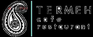 کافه رستوران