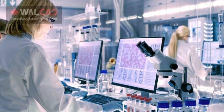 پزشک متخصص پاتولوژی Penticton Regional Hospitalدکتر زولین