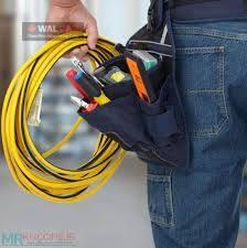 الکتریکی و خدمات برق کشی امید