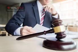 وکیل دادگستری ایران