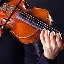 آموزش ویولن ، پیانو ،آهنگسازی، تئوری موسیقی ، سلفژ