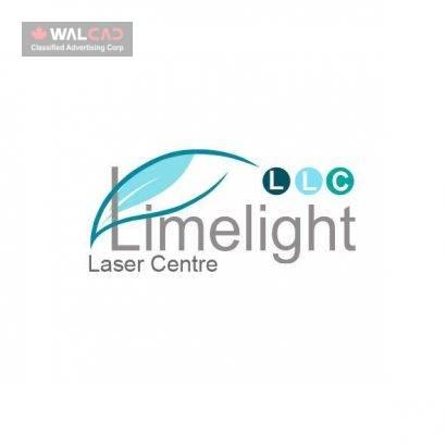 مرکز لیزر لایملایت شعبه 2