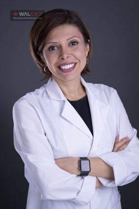 دندانپزشک عمومی(دکتر خیرخواه-طبرسی) Vancouver