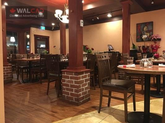 رستوران رز