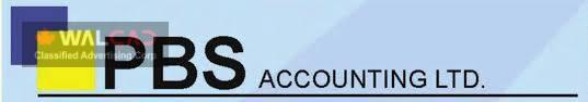 خدمات مالی، حسابداری ، مالیاتی و بیمه