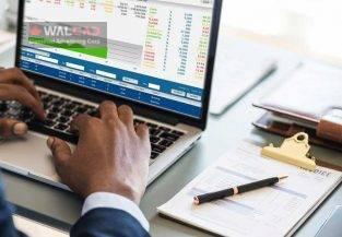 حسابداری ، حسابرسی ، مشاوره مالیاتی