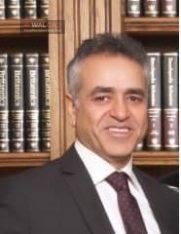 متخصص وام .مورگیج توسط حسن عامری
