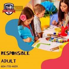آموزش مربی مهد کودک