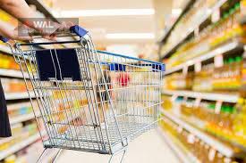 سوپرمارکت ونک