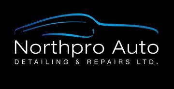 مکانیکی و تعمیرگاه اتومبیل NorthPro Auto Detailing