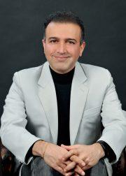 مشاور املاک – مجید رجبی