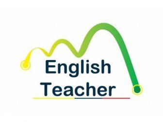 آموزش زبان انگلیسی – آذین