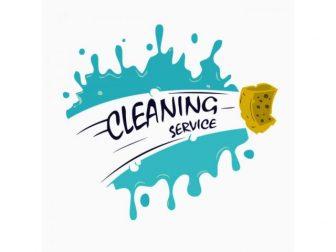 نظافت و تمیز کاری
