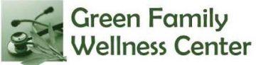کلینیک طبیعی درمانی لیزر و پوست-Green Family Well