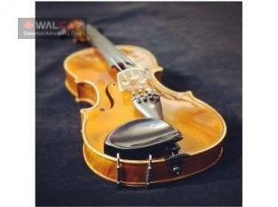 تدریس موسیقی. ویولون – حسین زاهدی