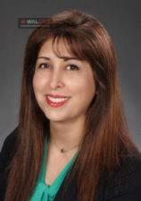 دندانپزشک متخصص ایمپلنت – دکتر نوری