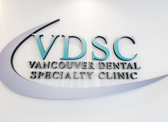 کلینیک دندانپزشکیVancouver Dental Specialty Clinic