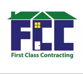 تعمیرات و کلیه امور ساختمان
