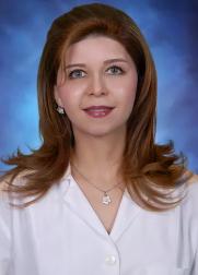 دندانپزشک خانواده – دکتر بیتا بیان پور
