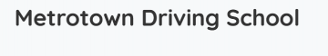 آموزشگاه رانندگی – هادی رحمانیان