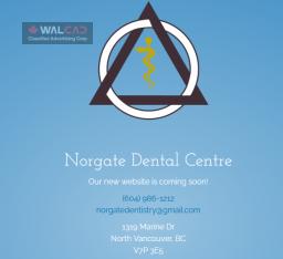 کلینیک دندان پزشکی – Norgate Dental Centre