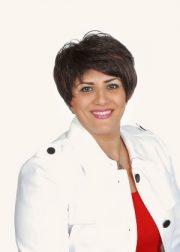 مشاور املاک – مونیکا بهشتی