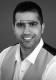 دندانپزشک عمومی – دکتر امیر حسین ناظمی