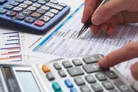 حسابداری و مالیاتی برای شرکتها و اشخاص