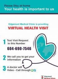 پزشک آنلاین کلینیک آنلاین پزشکی