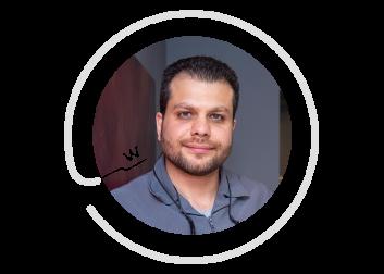 دندانپزشک عمومی- دکتر پرویز روشن ضمیر