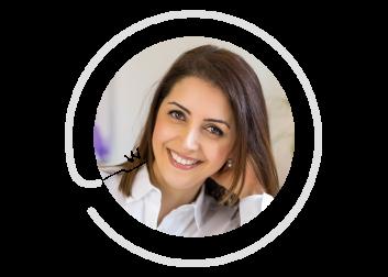 دندانپزشک – متخصص ارتودنسی – دکتر مونا افرند