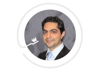 دندانپزشک عمومی – دکتر سیامک تهرانی