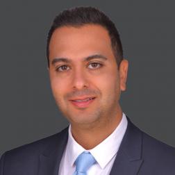 دندانپزشک متخصص پروتز دندان – دکتر هومن تهرانی