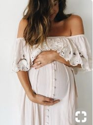 عکاسی تخصصی کودک و خانواده، تولد. بارداری