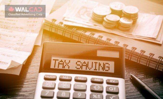 خدمات مالی و حسابداری – فرزاد نادری