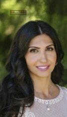 مشاور بالینی – لیلا رزاقی