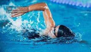 آموزش تخصصی شنا(حامد فراگردی مربی بین المللی شنا)
